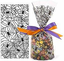 0855936 DECORA SPIDER - Bolsa de regalo (12,5 + 3