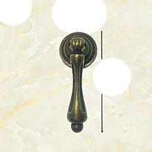 1 pieza de estilo clásico de bronce, estilo