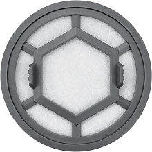 1 pieza de repuesto de filtro de nucleo para