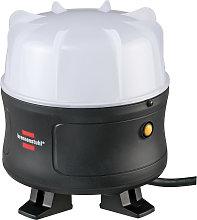 1171410300 - Foco LED portátil BF 3000 M con