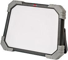 1171580020 - Foco LED portátil DINORA 8010 de