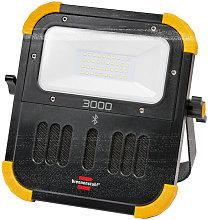 1171620010 - Foco LED portátil BLUMO con batería