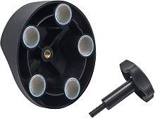 1172640011 - Soporte magnético para foco LED