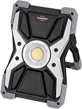 1173110100 - Foco LED portátil RUFUS 3000 MA con