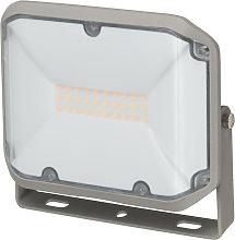 1178010 - Foco LED de pared AL 1000 (1060 lm) -