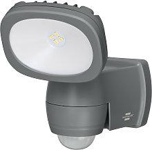 1178900100 - Foco LED de pared a batería LUFOS
