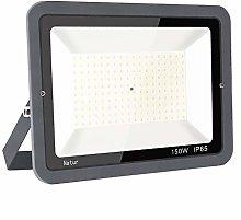 150W LED Foco Exterior Alto Brillo Proyector Led