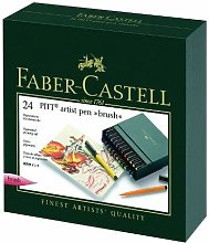 167147 rotulador - Faber-castell