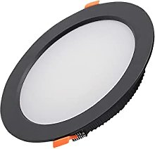 18w / 21w Panel LED ultra delgado Luz de techo