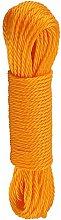 20m Cuerda De Nylon Multifuncional Cuerda Cuerda