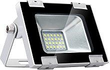 20w Foco Proyector LED de Luz Fría para