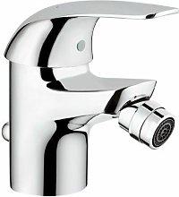 23266000 Start Eco - Accesorio de cocina/baño -