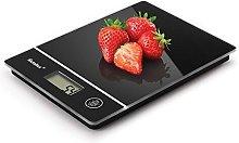 259241 - Balanza de Cocina Digital 5 kilogramos -