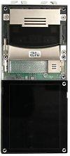 2N Telecommunications 9155101C accesorio
