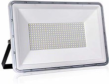 300W Proyector LED exterior IP67 Impermeable Foco