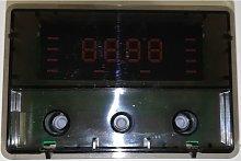 3578582144 programador - Electrolux