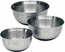 363900 accesorio para artículo de cocina y hogar