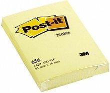 3M Post-it 51 x 76mm (12 x 100)