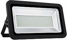 500W LED Foco Exterior de alto brillo,Rinoye