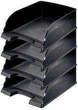 52330095 bandeja de escritorio/organizador De