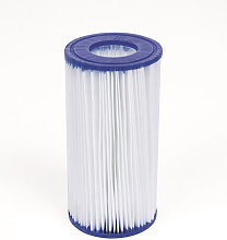58012 - filtro cartucho accesorio para piscina
