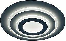 9464.01.06.9000 - Lámpara de techo (1 foco)