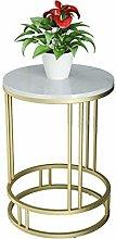 A-Yan-Q-Muebles de oficina Decorativo mesa redonda