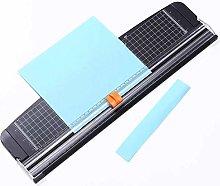 A3 cortador de papel de plástico Base guillotina