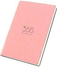 A5 Agenda Libro Programa de libro Cuaderno de