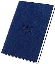 A5 Agenda Libro Programa Libro Cuaderno de