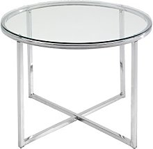 AC Design Furniture 426862046 - Mesa Nido de