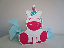 Accesorio Decorativo Infantil corpóreo. Diseño