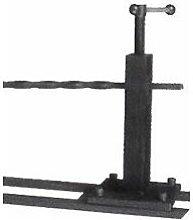 Accesorio para tornear barras - Metallkraft