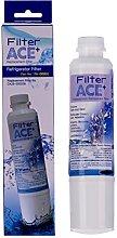 ACE+ FA-0085U - Filtro de agua frigorífico