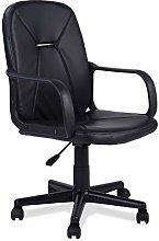 Adec - Genesis, Silla de Oficina giratoria sillón