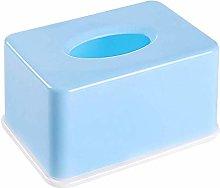 AERVEAL Soporte de Papel Caja de Pañuelos Caja de