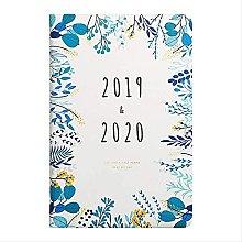 Agenda Planificador Organizador Cuaderno diario