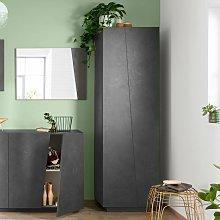 Ahd Amazing Home Design - Armario multiusos de