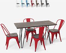 Ahd Amazing Home Design - Conjunto de mesa