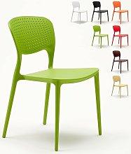 Ahd Amazing Home Design - Silla cocina bar