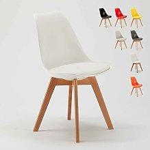Ahd Amazing Home Design - Silla con Cojín de