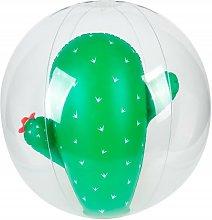 Airmyfun - Globo inflable - 41 cm para piscina -