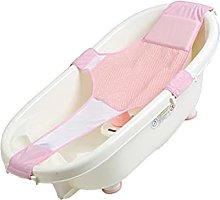 AISHNA - Asiento de bañera para bebé, accesorio