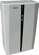 Aktobis Mini Deshumidificador WDH-898MD