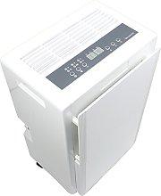 Aktobis WDH - Deshumidificador (hasta 40 L/T +