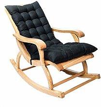 ALBEFY Cojines para sillas de jardín, Cojines