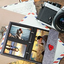 Álbum de fotos, álbum de boda, álbum de fotos