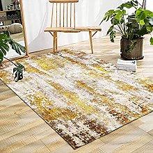 Alfombra alfombra moderna moderna simple Luz de