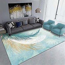 Alfombra alfombras Salon Sala de Estar Sofá