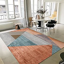 alfombra comedor alfombras pie de cama Alfombra